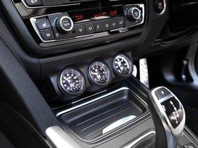 Ver foto 9 de BMW 3D Design Serie 4 435i 2014