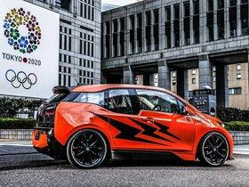 Ver foto 2 de 3D Design BMW i3 2014