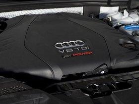 Ver foto 6 de Audi ABT AS4 Avant 2012