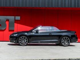 Ver foto 8 de ABT Audi A5 Cabriolet 2017