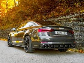 Ver foto 5 de ABT Audi A5 Sportback 2017