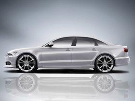 Ver foto 2 de Audi ABT AS6 Sedan 2013
