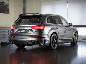 Ver foto 9 de ABT Audi QS7 2016