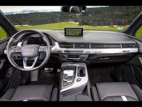 Ver foto 18 de ABT Audi QS7 2016