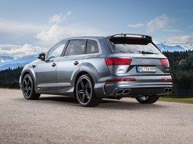 Ver foto 17 de ABT Audi QS7 2016