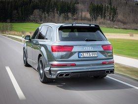 Ver foto 16 de ABT Audi QS7 2016