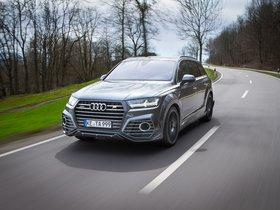 Ver foto 15 de ABT Audi QS7 2016
