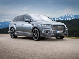 Ver foto 14 de ABT Audi QS7 2016