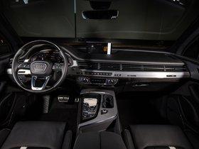 Ver foto 13 de ABT Audi QS7 2016