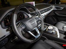 Ver foto 12 de ABT Audi QS7 2016