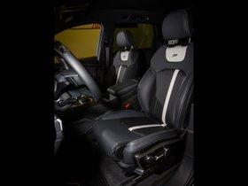 Ver foto 11 de ABT Audi QS7 2016