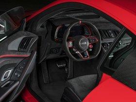 Ver foto 7 de ABT Audi R8 2017