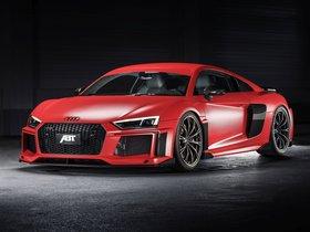 Ver foto 6 de ABT Audi R8 2017