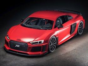Ver foto 2 de ABT Audi R8 2017