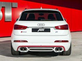Ver foto 2 de ABT Audi RS Q3 2014