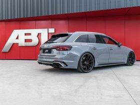 Ver foto 6 de ABT Audi RS4 Avant 2018