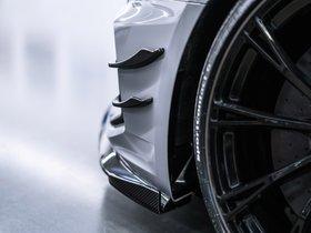 Ver foto 11 de ABT Audi RS4-R Avant 2018