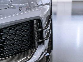 Ver foto 6 de ABT Audi RS4-R Avant 2018