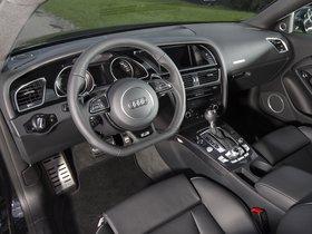 Ver foto 6 de ABT Audi RS5-R Coupe 2014