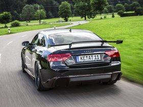 Ver foto 4 de ABT Audi RS5-R Coupe 2014