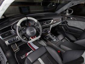 Ver foto 8 de ABT Audi RS6 Avant 2016