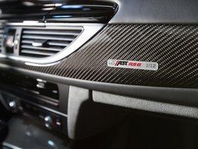 Ver foto 6 de ABT Audi RS6 Avant 2016