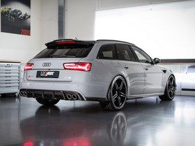 Ver foto 4 de ABT Audi RS6 Avant 2016
