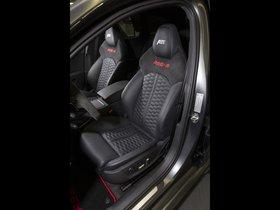 Ver foto 4 de Audi ABT RS6-R Avant 2015