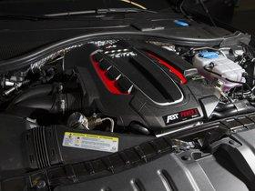 Ver foto 3 de Audi ABT RS6-R Avant 2015