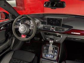 Ver foto 6 de Audi ABT Audi RS6-R Avant 2014