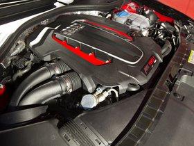 Ver foto 5 de Audi ABT Audi RS6-R Avant 2014