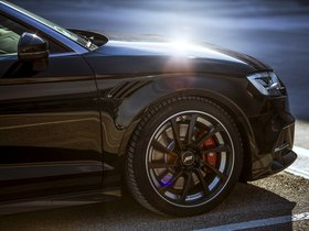 Ver foto 13 de ABT Audi S3 Cabriolet 2017