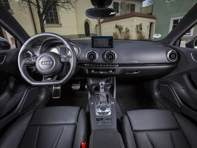 Ver foto 6 de Audi ABT S3 Sedan 2014