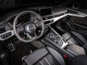 Ver foto 11 de ABT Audi S4 AS4 Avant B9 2016