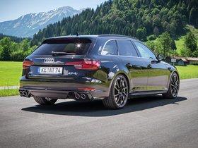 Ver foto 2 de ABT Audi S4 AS4 Avant B9 2016