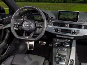 Ver foto 10 de ABT Audi S4 AS4 Avant B9 2016