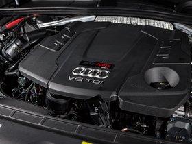 Ver foto 9 de ABT Audi S4 AS4 Avant B9 2016