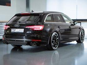 Ver foto 7 de ABT Audi S4 AS4 Avant B9 2016