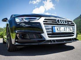 Ver foto 4 de ABT Audi S4 AS4 Avant B9 2016