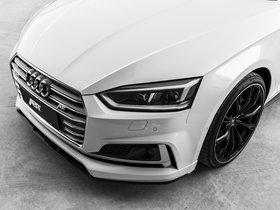 Ver foto 13 de ABT Audi S5 Cabriolet 2017