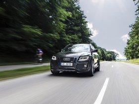 Ver foto 3 de Audi ABT SQ5 2013