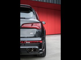 Ver foto 18 de ABT Audi SQ5 Widebody 2018