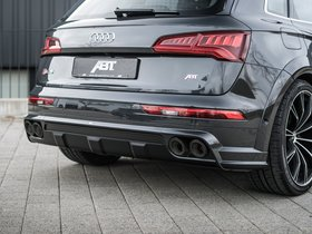 Ver foto 13 de ABT Audi SQ5 Widebody 2018