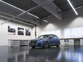 Ver foto 4 de ABT Audi SQ7 Vossen 1 of 10 2017