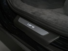 Ver foto 12 de ABT Audi SQ7 Vossen 1 of 10 2017