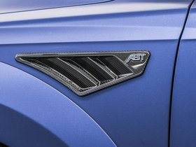 Ver foto 11 de ABT Audi SQ7 Vossen 1 of 10 2017