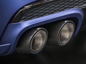 Ver foto 10 de ABT Audi SQ7 Vossen 1 of 10 2017