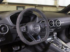 Ver foto 12 de ABT Audi  TT 2015