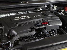 Ver foto 9 de ABT Audi  TT 2015