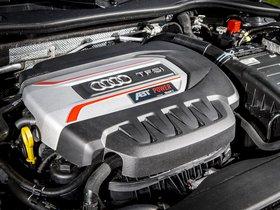 Ver foto 7 de ABT Audi TT Coupe XL 2015